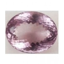 amethyste bolivie 28x23x17mm 69 carats