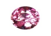 tourmaline rose 6x4 mm.jpg
