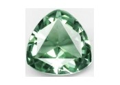 tourmaline verte trillion 5 mm p1411308229541edac5877d7.jpg
