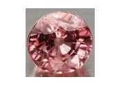 tourmaline ronde rose 5 mm 0.42 carat p.jpg