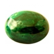 malachite ovale16x12 mm 1.jpg