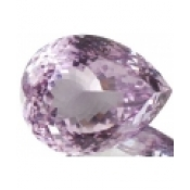 amethyste poire 78.05 cts a