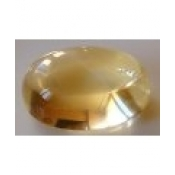thumbnail_citrine ovale cabochon.jpg