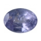 Tanzanite taille ovale a facettes 4x3  mm 0.17 carat.jpg