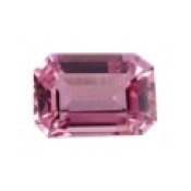 tourmaline rose emeraude 8x6 mm.jpg
