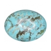 Turquoise taille ovale cabochon 25x18 mm.jpg