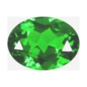 diopside chrome ovale a facettes 7x5 mm.jpg
