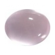thumbnail_quartz rose ovale cabochon 9x7 mm.jpg