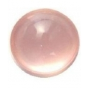 quartz rose rond cabochon 14 mm.jpg