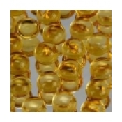 citrine or cabochon ronde 3 mm p.jpg
