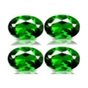 diopside chrome ovale a facettes 6x4 mm p1413467763543fce7363290.jpg