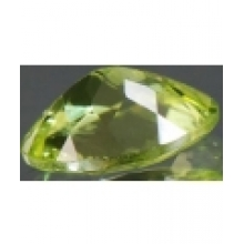 Enorme peridot naturel taille ovale a facettes 10x8x5 mm 2.40 carats b.jpg