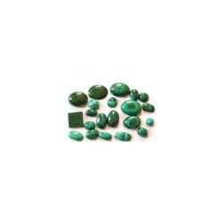 lot de 100 carats de malachite A.jpg