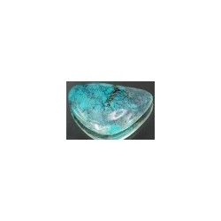 turquoise 87.51 carats