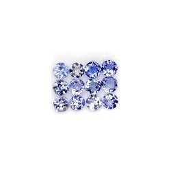 1 carat de tanzanite ronde 12 pieces b.jpg