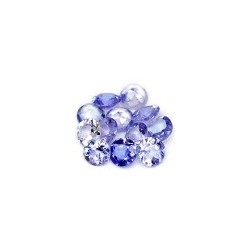 1 carat de tanzanite ronde 12 pieces c.jpg