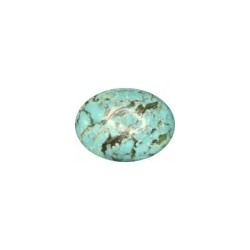 Turquoise taille ovale cabochon 22x16 mm.jpg