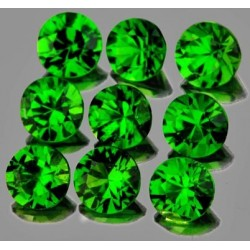 diopside chrome rond a facettes 3 mm p1413467763543fce7363290.jpg