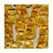 citrine or cabochon ronde 4 mm p140368450153aa86956a3f7.jpg